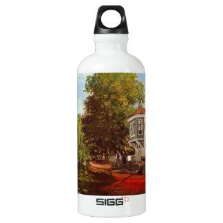 Zaan Water Bottle