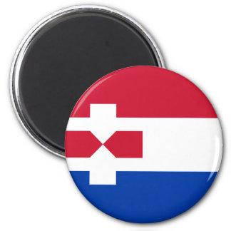 Zaanstad Netherlands, Netherlands Magnet