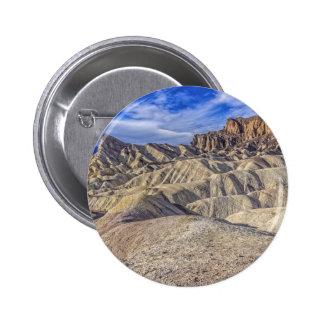 Zabriskie Point Panorama.jpg Pin