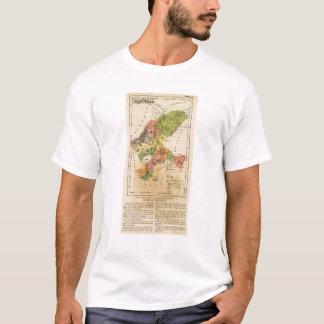 Zacatecas, Mexico T-Shirt