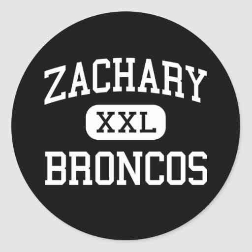Zachary la pictures posters news and videos on your for T shirt printing mansfield tx
