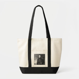 Zachary Taylor, 12th President of the United State Tote Bag