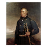 Zachary Taylor Posters