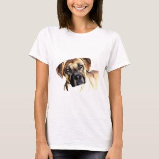 Zack T-Shirt