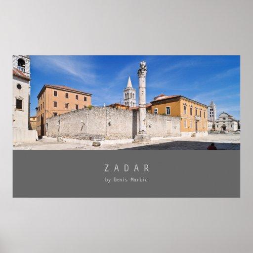 Zadar Impresiones
