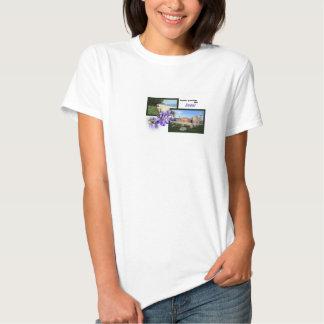 Zadar tshirt