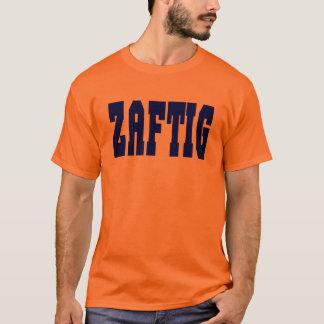 ZAFTIG T-Shirt