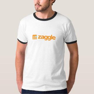 Zaggle T-Shirt