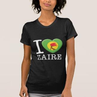 Zaire 2 T-Shirt