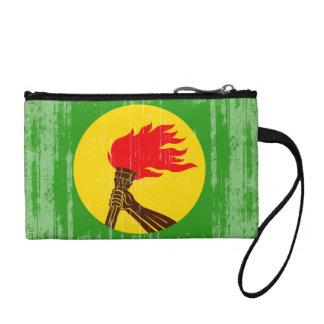 ZAIRE APENADO FLAG.png