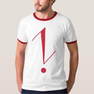 Zaizan! T-Shirt