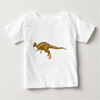 Zalmoxes robustus baby T-Shirt