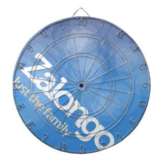 Zalongo Dartboards