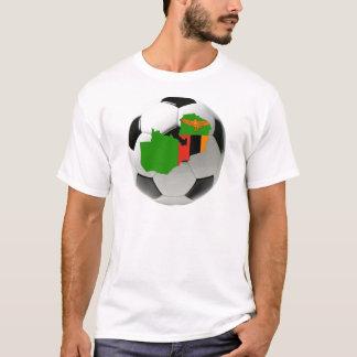 Zambia national team T-Shirt