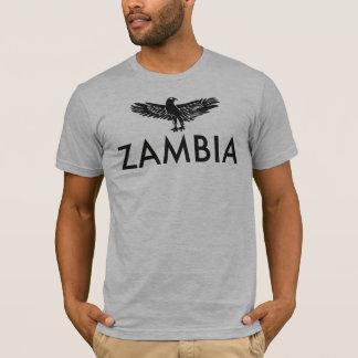 zambia mens clothing amp apparel zazzle