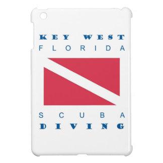 Zambullida del equipo de submarinismo de Key West