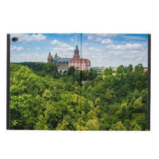 Zamek Ksiaz, Furstenstein In Poland Powis iPad Air 2 Case