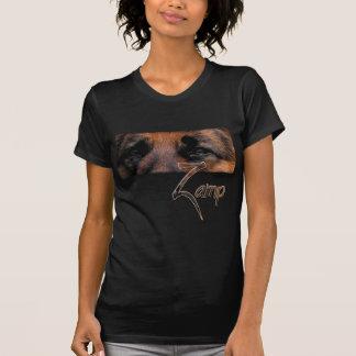 Zamp T-Shirt