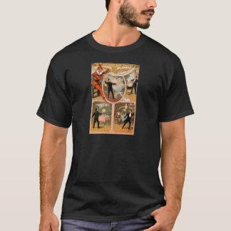 Zan Zig T-Shirt