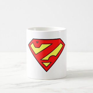 Zanchitas coffee coffee mug