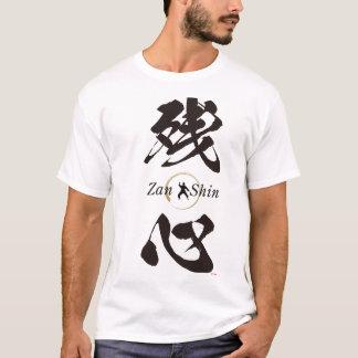 Zanshin T-Shirt
