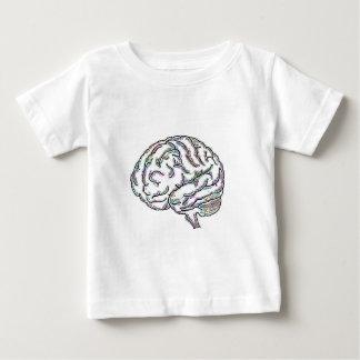 Zany Brainy Baby T-Shirt