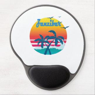 Zanzibar,