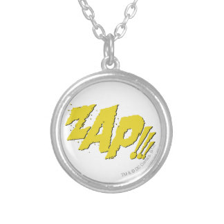 ¡ZAP!!! COLLARES