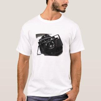 Zap It T-Shirt