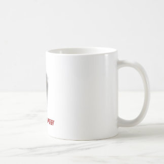 Zap la taza