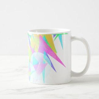 Zap la taza de café