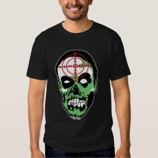 ZAP_logo_head Camisas