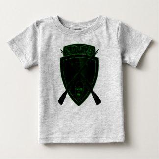 ZaP Ravens Baby T-Shirt