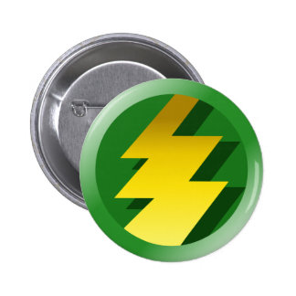 Zap Tap Pinback Buttons