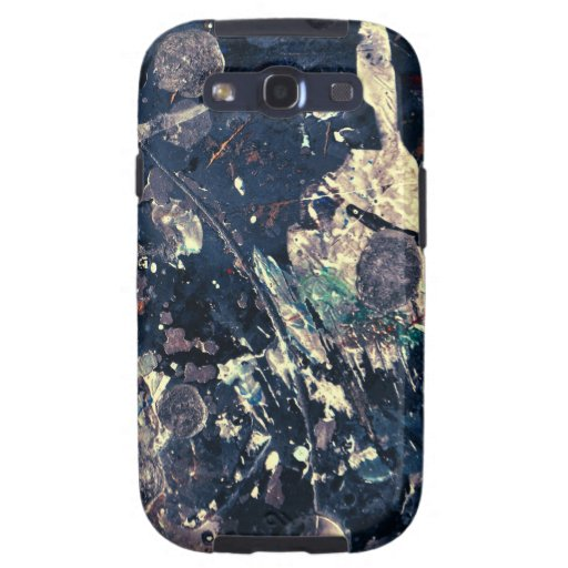 Zap Zap Galaxy S3 Cobertura