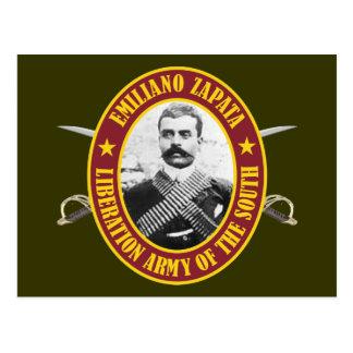 Zapata Postal