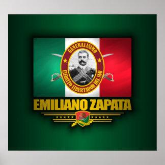 Zapata Print