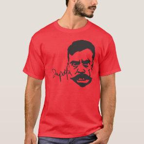 Zapata T-Shirt
