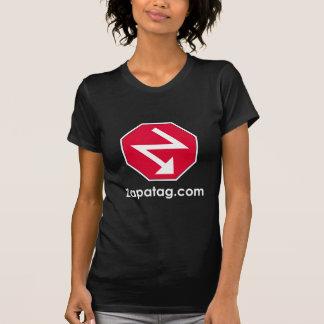 Zapatag Women's Dark T-Shirt