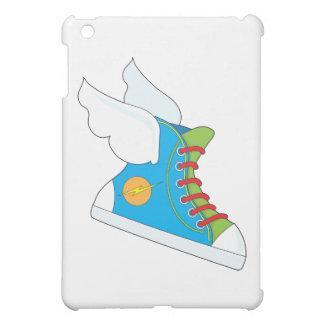Zapatilla de deporte del vuelo
