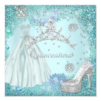 Zapato de vestir suave de la tiara del trullo del anuncios personalizados