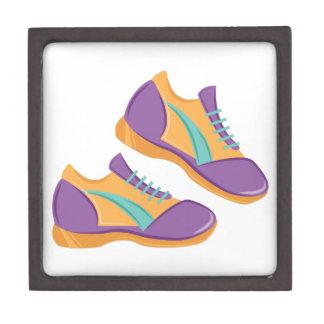 Zapatos de lujo caja de regalo de calidad