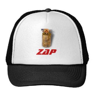 ZapCap Gorras De Camionero
