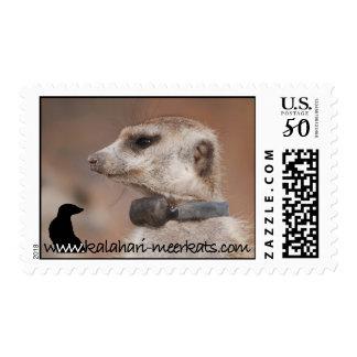 Zaphod stamps