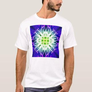 Zapped Shirt