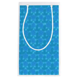 Zappy Stars Gift Bag