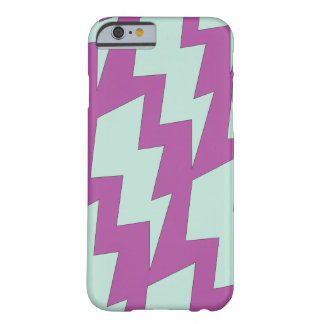 Zaps Barely There iPhone 6 Case