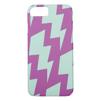 Zaps iPhone 7 Case