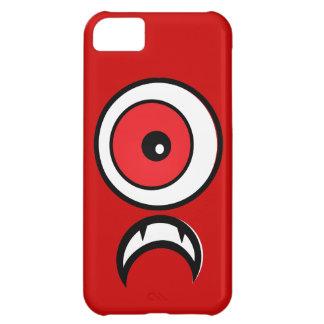 Zark Case For iPhone 5C