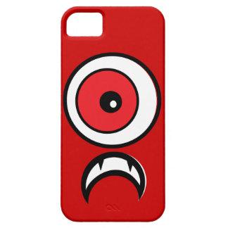 Zark iPhone 5 Case